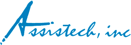 Assistech, Inc.
